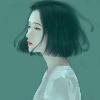 1001_504020319_avatar