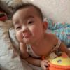 1001_105071246_avatar