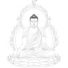 1001_929527003_avatar