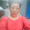 1001_268896578_avatar