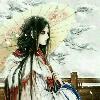 1001_787870046_avatar