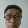 1001_168895420 large avatar