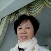 1001_1315015568_avatar