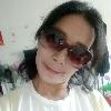 1001_218616969_avatar