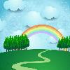 1001_755143457 large avatar