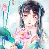 1001_1222996153_avatar