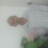 1001_841189199_avatar