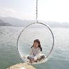 1001_183123330_avatar