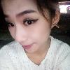 1001_1060598109_avatar