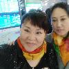 1001_216007907_avatar