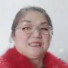 1001_1066081165_avatar