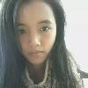 1001_616214687_avatar