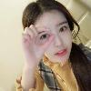1001_1581274661_avatar