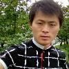 1001_1126115459 large avatar