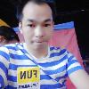 1001_894373995_avatar