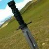 1001_1018412965_avatar