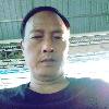 1001_958862197_avatar