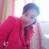 1001_109320723_avatar