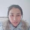 1001_1473549186 large avatar
