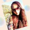 1001_1078794547_avatar