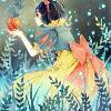 1001_1130314969_avatar
