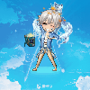 1001_822369904_avatar