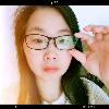 1001_716264361_avatar