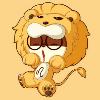 1001_3992519_avatar