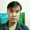 1001_1066300581_avatar