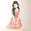 1001_263606112_avatar