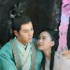 1001_1110601388 large avatar
