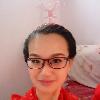 1001_1041758750_avatar