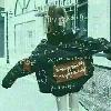 1001_1123937788_avatar