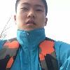 1001_161351820_avatar