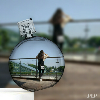 1001_317815684_avatar