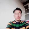 1001_519537253_avatar