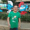 1001_1231148864_avatar