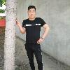 1001_533380109_avatar