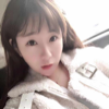1001_2634263_avatar