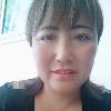 1001_658389218_avatar