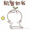 1001_287270755_avatar