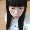 1001_200619655_avatar