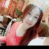 1001_1414399_avatar