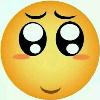 1001_1684784068_avatar