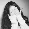1001_1188748351_avatar