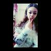 1001_1905378759_avatar