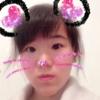 1001_132432785_avatar