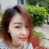 1001_1295842242_avatar