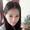 1001_834941166_avatar
