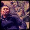 1001_1775742389 large avatar